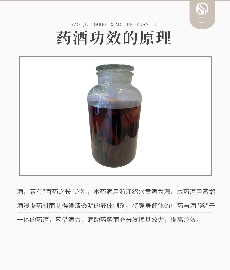 广州市尚昇生物科技有限公司+e详情页1_07.jpg