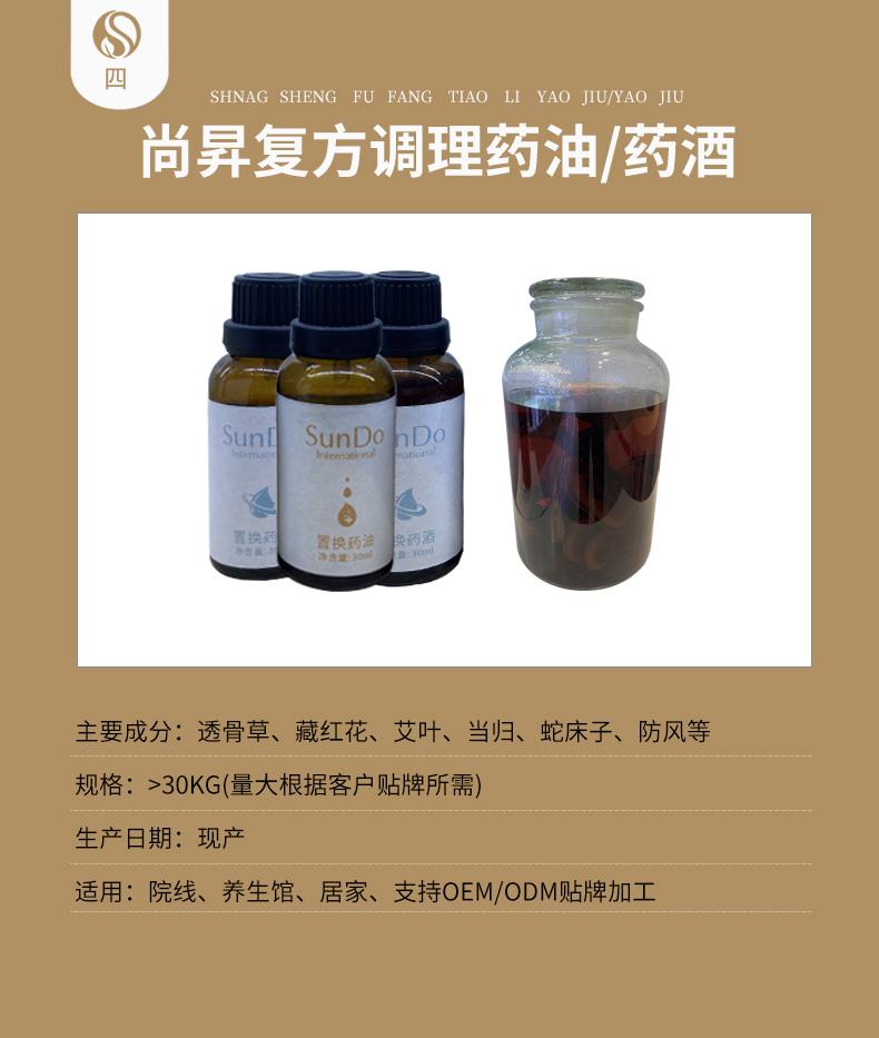 广州市尚昇生物科技有限公司+e详情页1_08.jpg